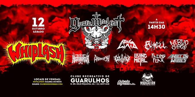 (c) Guarumetalfest.com.br